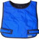 Cooling Childrens Vest