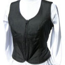 Cooling Vest for the Lady